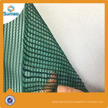 America market strong HDPE safety net for construction